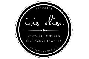 iris_elise_1